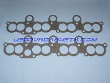 CORVETTE ZR-1 LT5 INJECTOR HSNG GASKET #10225120 Qty 2 [11D4]