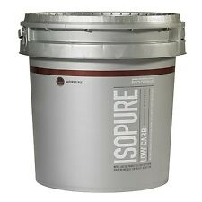 Natures Best - Isopure Low Carb 7.5Lb -CHOCOLATE