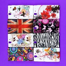 RV NEW Lot Case Gel skin Cover Shell Protector Sony L36h Xperia Z C6603 L36i
