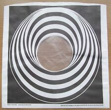 Vertigo Swirl LP