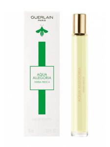 Guerlain Aqua Allegoria Herba Fresca Mini EDT 10ml