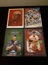 2020 Panini Diamond Kings Inserts and Frame Parallels You Pick