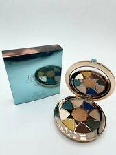 Estee Lauder Bronze Goddess Azur - The Summer Look Eyeshadow Palette NIB