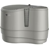 Lasko 9 Gal Output 3200 Sq. Ft. Recirculating Humidifier w/ 4.5 Gal Capacity