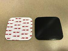 3M VHB ACRYLIC FOAM DOUBLE SIDED Tape 87.4mm x 82.3mmx 1.5mm