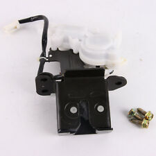 2004 - 2008 Mazda 6 Hatchback Trunk Latch Liftgate Lock Actuator G22G62310M 2154