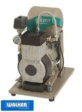Dentalkompressor ölfrei EKOM DK50 Z