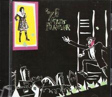Sudden Sway - '76 Kids Forever (1988 Album Reissue + Bonus Track) 2003 CD