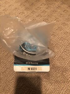 BCA HM903210 Cup Bearing Fits Ditch Witch new in sealed box ! Free shipping !
