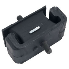 MAZDASPEED COMPETITION ENGINE MOUNT MX5 MK1 MK2 MK2.5 SOLD INDIVIDUALLY - 903-97