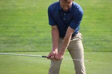 The Lag Stick Golf Swing Training Aid