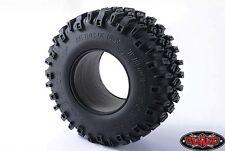 "RC4WD Mickey Thompson 40 Series 3.8"" Baja MTZ Scale Tires RC4Z-T0125"