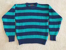Vintage Men's Sweater