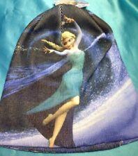 New Disney Frozen Elsa Stocking Cap Hat Beanie Winter Hat From Claire's