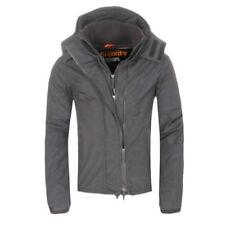 Manteaux et vestes Superdry taille S pour homme
