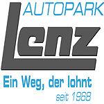 lenz-online-shop