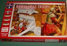 Orion 1/72 Roman Siege Troops -  1/72 plastic