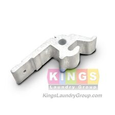 Door Lock Hook For Wascomat  # 931501, Use for W74, W124, W184