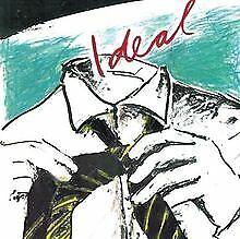 Ideal von Ideal | CD | Zustand sehr gut