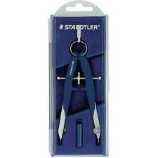 Staedtler Mars Comfort Precision Compass Set - 556 00