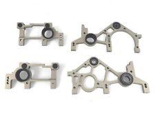 Soportes de metal para coches rc modelismo