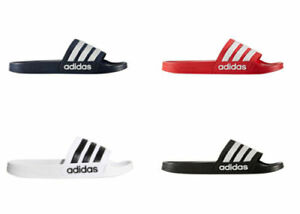 adidas Men's Adilette Shower Slides Sandals Flip Flops