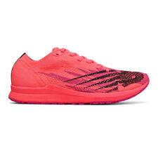 Новый баланс женские 1500v6 кроссовки кроссовки кеды розовые спортивные