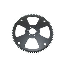75T #35 Chain Rear Sprocket For Coleman CT100U Moto Mega 1000w Motovox Mini Bike