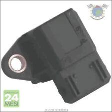 Pressione collettore d/'aspirazione Meat MERCEDES CLASSE A 180 170 160 Sensore