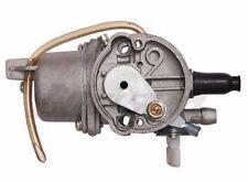 Coolster QG50 QG-50 Carburetor 49cc 50cc 2-Stroke Pocket Bike