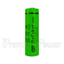 price of 1 X Aa Battery Travelbon.us