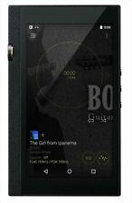Onkyo DP-X1A  64GB  PLS Digital Audio Player - Black