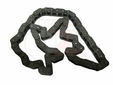 Genuine QUADZILLA Micro RV Drive Chain