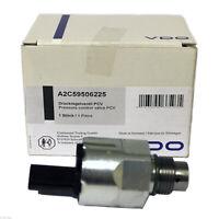 New Siemens VDO Diesel Fuel Pump Pressure Control Valve PCV A2C59506225