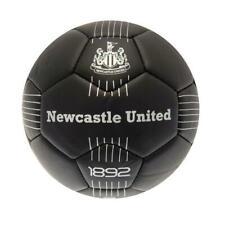 Newcastle United FC Skill Ball
