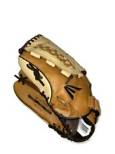 "Easton Baseball Glove NES13 13"" LHT NATURAL ELITE - BRAND NEW"
