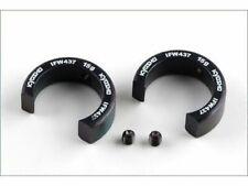 Ricambi e accessori Kyosho per modellini radiocomandati per Kyosho 1:5