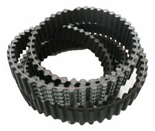 """TORO DH 150 DH 170 DH 190 DH 200 DH 210 DH 220 TOOTHED TIMING BELT 40"""" 102 cm"""