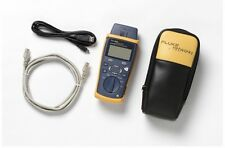 New FLUKE  CIQ-100 Cable Tester, Qualifier