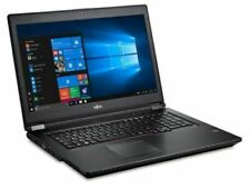 Notebook e computer portatili SO Windows 7 RAM 16 GB