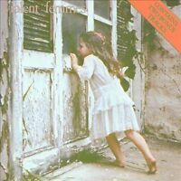 Violent Femmes CD