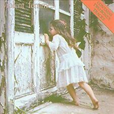 Violent Femmes, Violent Femmes, Very Good, Audio CD