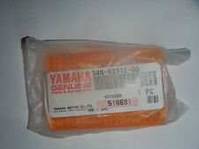 OEM YAMAHA CW50 CE50 JOG ZUMA 86-90 TURNSIGNAL LENS 34N-83312-00