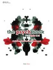 The Psych Book VCE Units 1 and 2: Activities, Outcomes and Assessment by Peter M