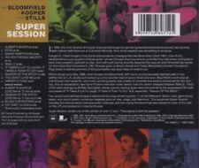 CD musicali di oggi columbia
