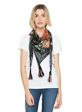 Johnny Was Women's Camilla Scarf JWC1315