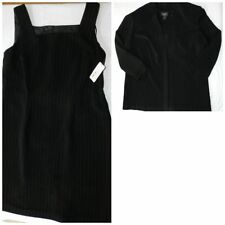 Virgo Suits Suit Separates For Women Ebay