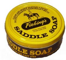 Fiebing 12 OZ, Saddle Soap Paste