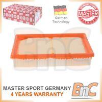 # GENUINE MASTER-SPORT GERMANY HEAVY DUTY AIR FILTER FOR SUZUKI SWIFT III MZ, EZ