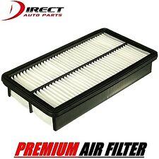 Mazda Engine Air Filter For Mazda Mpv 3.0L Engine 2002 - 2006(Fits: Mazda)